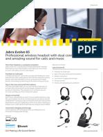 Jabra_Evolve65_Datasheet_2017.pdf
