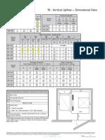 Heat Pump Data Dimensional Data