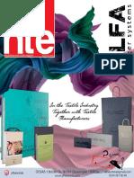 hte magazine