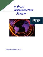 if-ds100p_reva.pdf