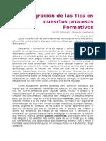 Doc. comp. semana 3 Adriana Camacho S.docx
