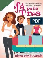 1.Sofa para tres - Diana Pardo.pdf