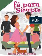 3.Sofa para siempre Te vas a div -Diana Pardo Vare.pdf