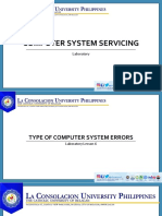 Lesson-6-Types-of-Computer-System-Errors.pptx