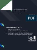 Week 5 - Computer Networks.pptx