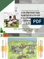 proyectosparticipativos-110911153708-phpapp01