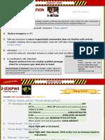 IBS memory items.pdf