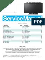 AOC_LE32D1442_SERVICE_MANUAL.pdf