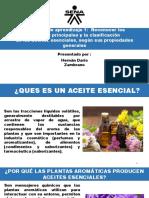 Actividad 1_aceites Esenciales Sena_