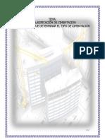 4.1 y 4.2 Reporte de Exp. de Mecanica de Suelos Aplicada - Copia