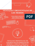 Ventajas y desventajas de los medios.pptx
