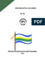 2. PEI (1).pdf