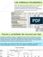 ELABORACION DE FORMULA POLINOMICA.pptx