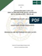 MANZANO_ARAGUEZ_Desiree_Tesis.pdf