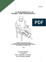 BENDAGGIO-FUNZIONALE.pdf