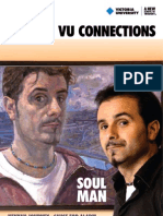 Connections Issue 8