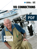 Connections Issue 9