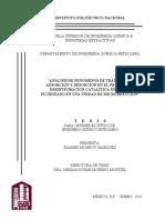 25-1-16756.pdf