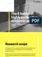 The_6_habits_of_highly_effective_academic_writers.pdf