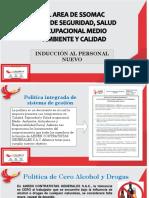 INDUCCION TRABAJADOR NUEVO 2019.pptx