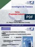 Marcas y Patentesv1