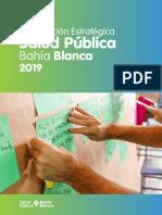 Pre-diagnóstico PESP-BB19.pdf
