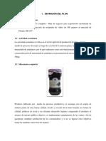 1ra Como Elaborar El Plan 1-2 Cap Actualizado (2)