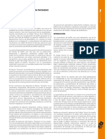INVE_MEM_2008_215524.pdf