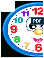 ceas mare