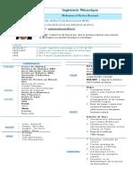 60719965-Curriculum-Vitae-Amine-Bennani.pdf