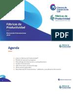02_ Lineamientos Presentación Propuesta - Extensionistas FdP