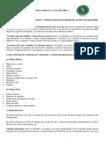 ESPCIALIDAD DE CAMINATA CON MOCHILA.pdf