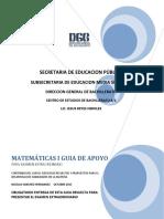 guia-mate-i-2015-2016.pdf