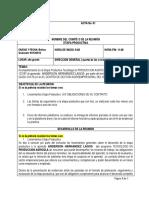 Acta 01