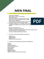 Examen Final Seguridad 2