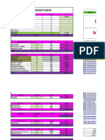 BASE_DE_DATOS_CAFESTUDIO_ 2019.xlsx