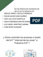 Instrumentación Industrial.pptx