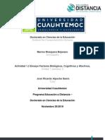 Marino_MosqueraBejarano_1.2 Ensayo Factores bilógicos, cognitivos y Afectivos.pdf