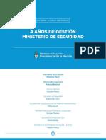 informe-seguridad-ACTUALIZADO_03122019 copy (1).pdf