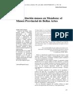 romanihuellas2.pdf