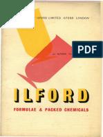 157752725-Ilford-Formulae-Dev-1953.pdf