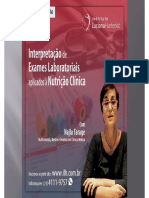 ilh-interpretacao-de-exames-laboratoriais.pdf