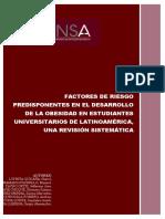 modelo_artículo_revisión_2 (1)