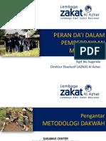 MATERI_DIKLAT_METODOLOGI_DAKWAH.ppt