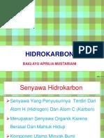 HIDROKARBON BAIQ AYU.pdf