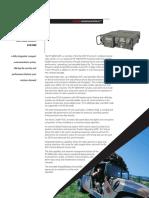 Harris_RF5800MP HF-VHF Combat Radio_Datasheet.pdf