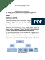 _001_Practica#1_Manejo Cifras Significativas y Error