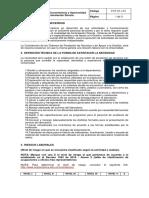 Fct-01estudio Conveniencia Opo (5)