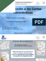 Introd. Cartas Aeronauticas