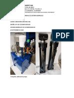 Manual Completo Cuchara Bivalva Igf302